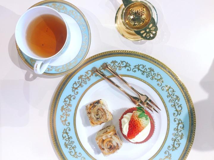 afternoon-tea-2771031_1920