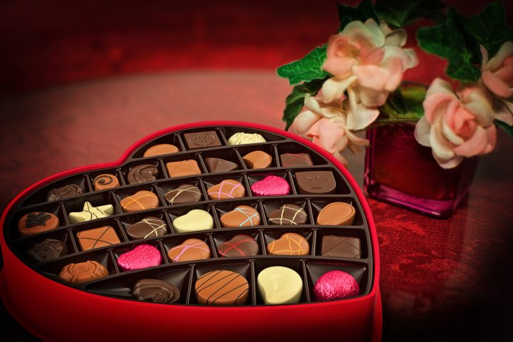 box-celebration-chocolates-356365
