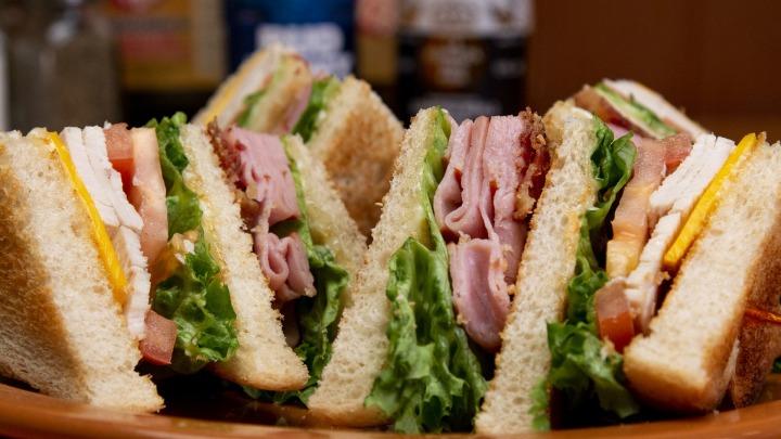 club-sandwich-3963184_1920