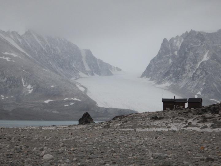 Magdalenefjorden (6)