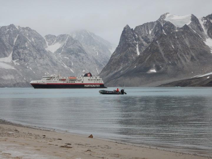 Magdalenefjorden (7)