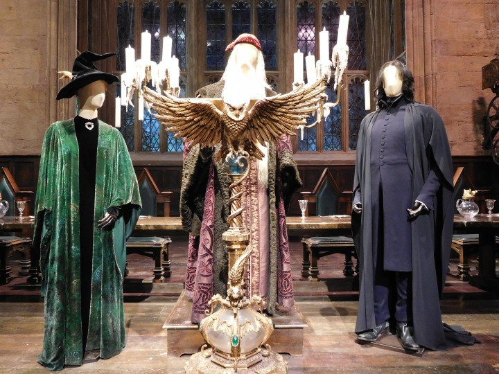 Harry Potter Studio Tour (21)