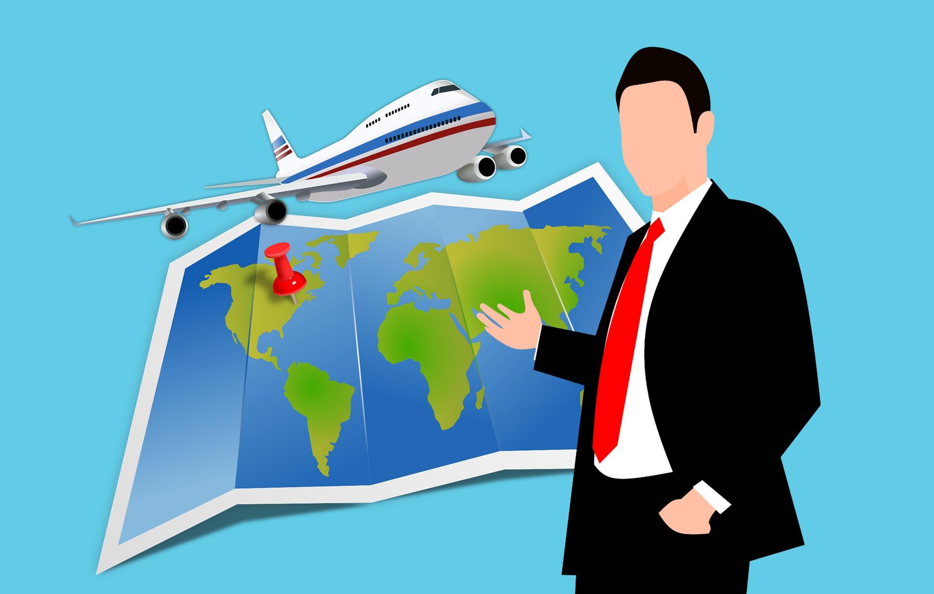 tourism-4438308_1920
