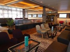 Explorer Lounge