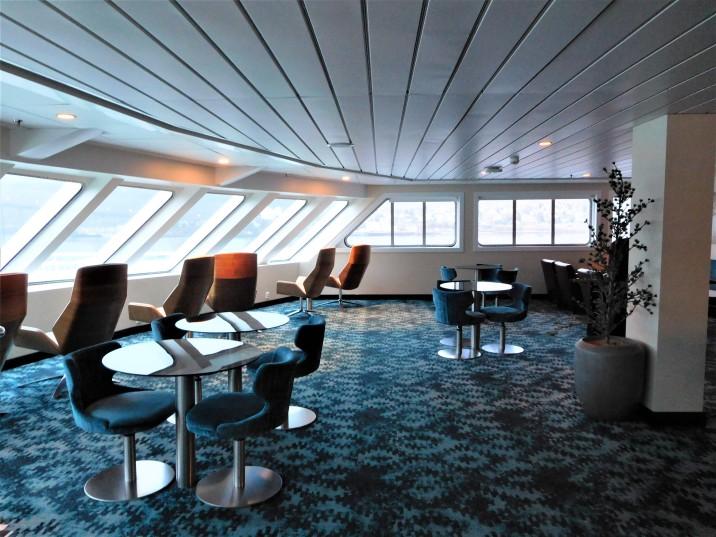 Panoramic Lounge 1