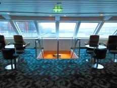 Panoramic Lounge 3