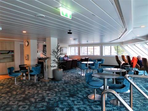 Panoramic Lounge 4
